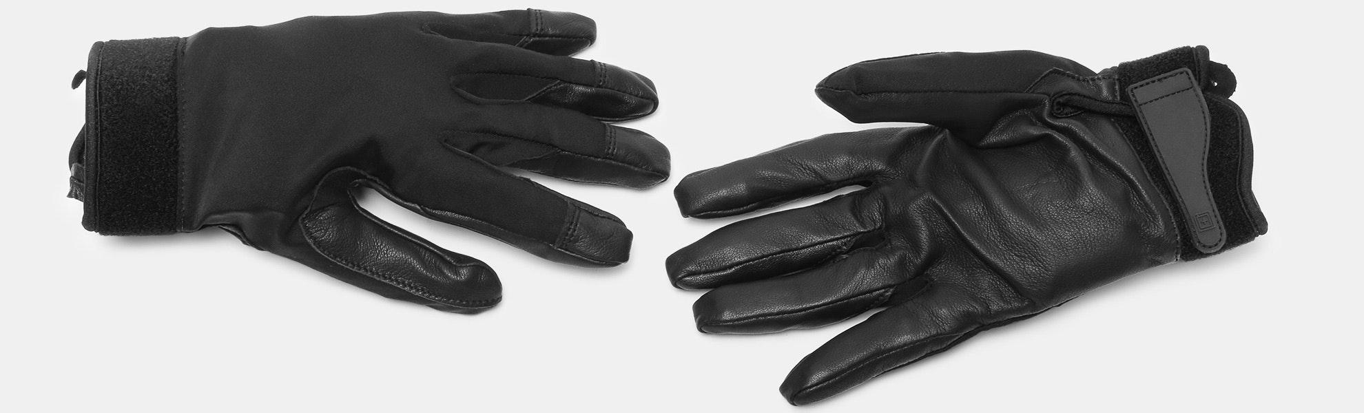 5.11 Tactical Taclite2 Gloves