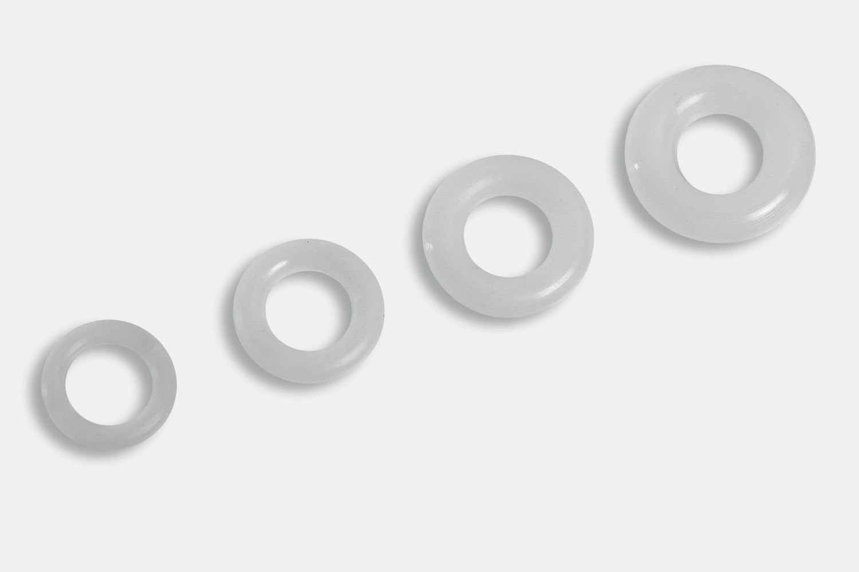 50A O-Rings