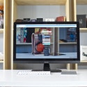 "Monoprice 27"" Zero-G 2560x1440 IPS Display"