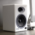 Audioengine A5+ Desktop Speaker