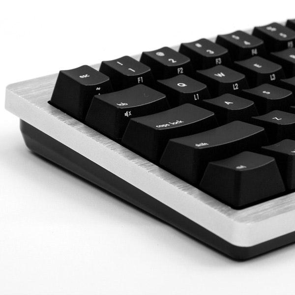 TEX Beetle Mechanical Keyboard