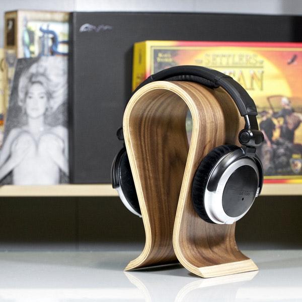Beyerdynamic DT660 Headphones