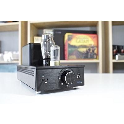 best headphone tube amplifier under 500 poll massdrop. Black Bedroom Furniture Sets. Home Design Ideas