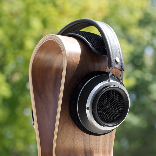 Philips Fidelio X1 Audiophile Headphone