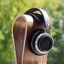 Philips Fidelio X1 Audiophile Headphone