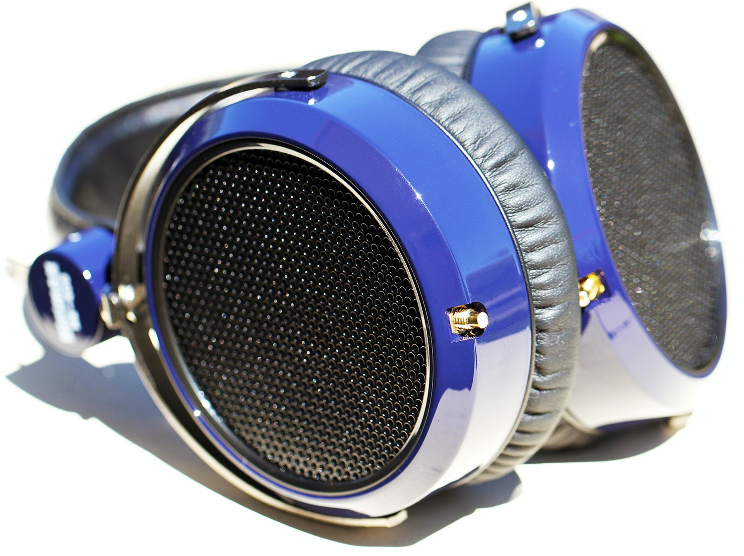 HiFiMan HE-400 Audiophile Headphones