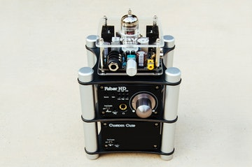 Firestone FR-X001 Audio Rack