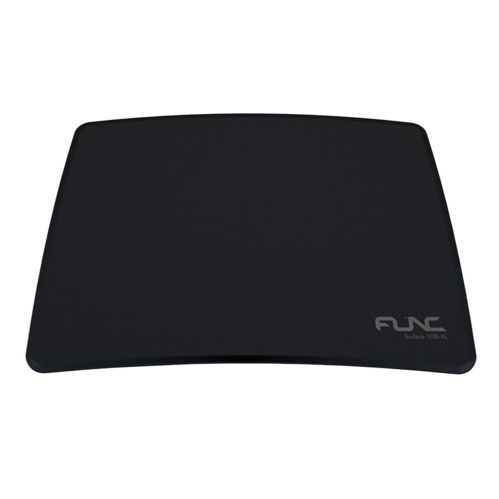 Func Surface 1030 XL Gaming Mousepad