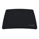 Func Surface 1030 XL Gaming Mousepad