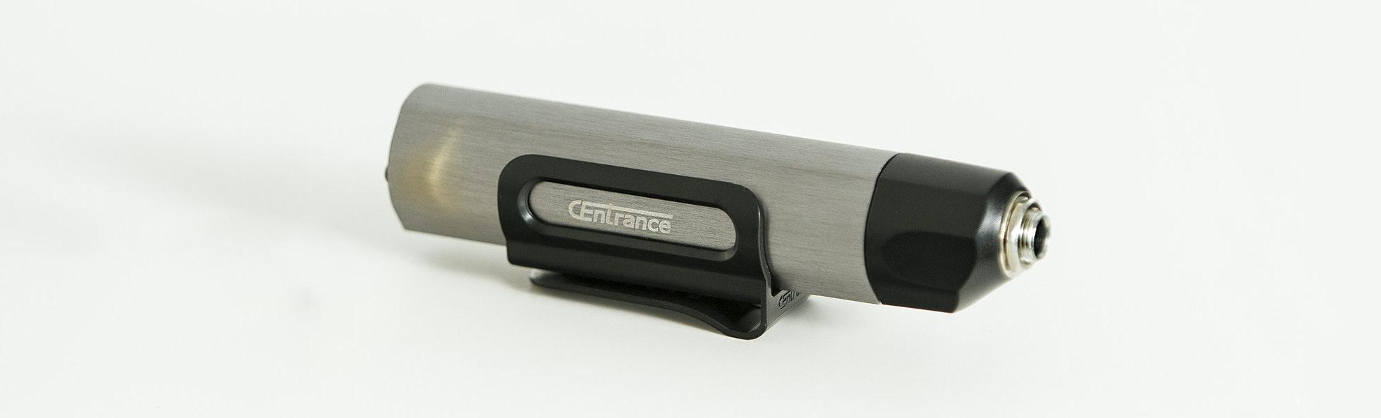 CEntrance DACport LX USB DAC