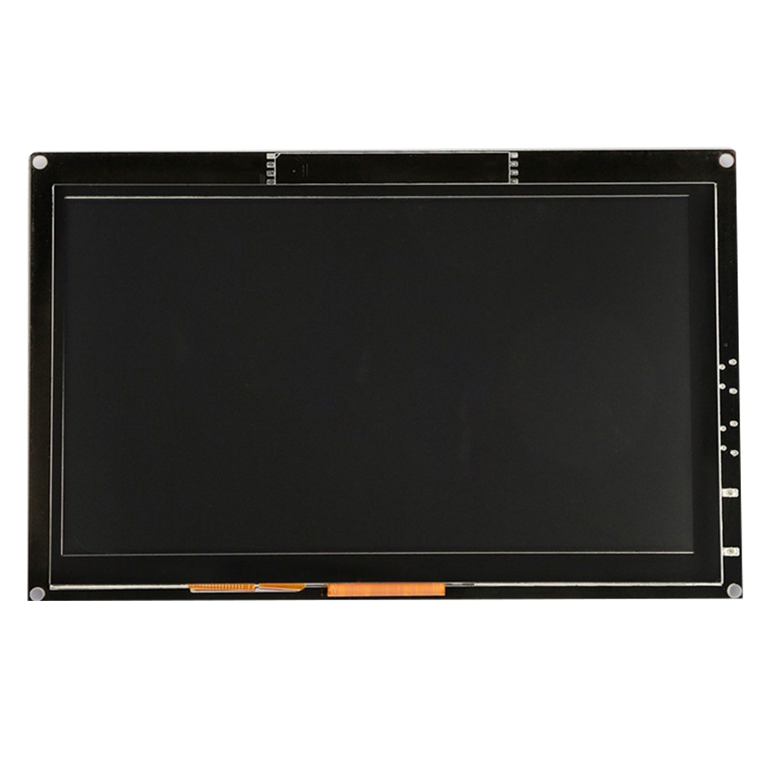 "Seeed 7"" Capacitive Touchscreen"