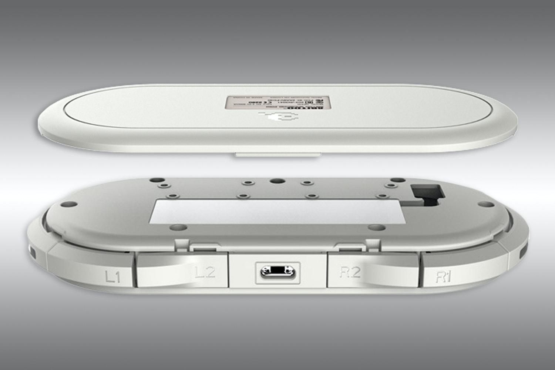 8Bitdo NES30 Pro Gamepad