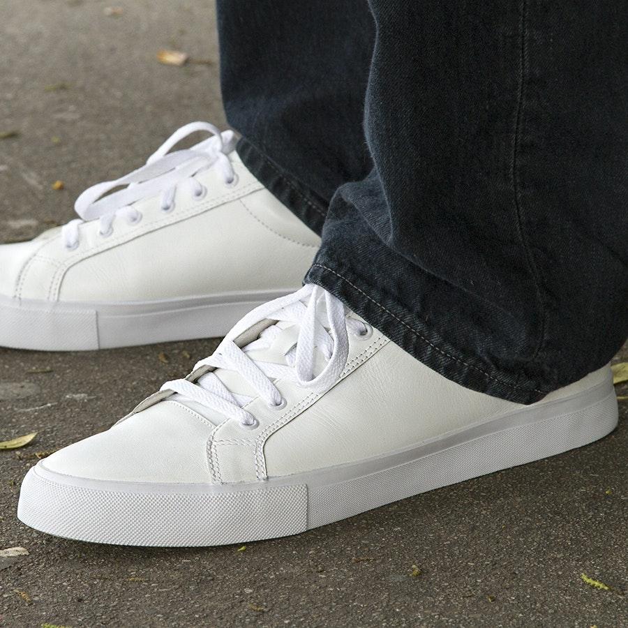 Kent Wang Sneakers | Price \u0026 Reviews | Drop