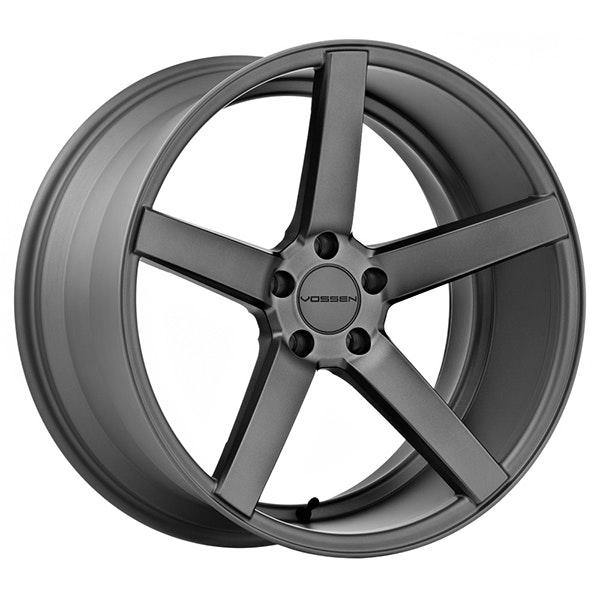 Vossen Wheels: VVSCV3