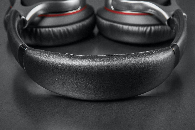Sony MDR-10R Hi Res Headphones