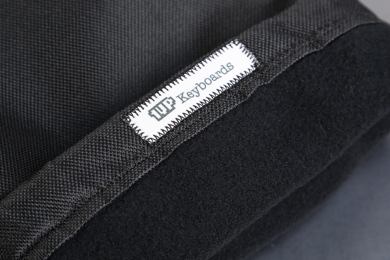 1UpKeyboards Sleeves