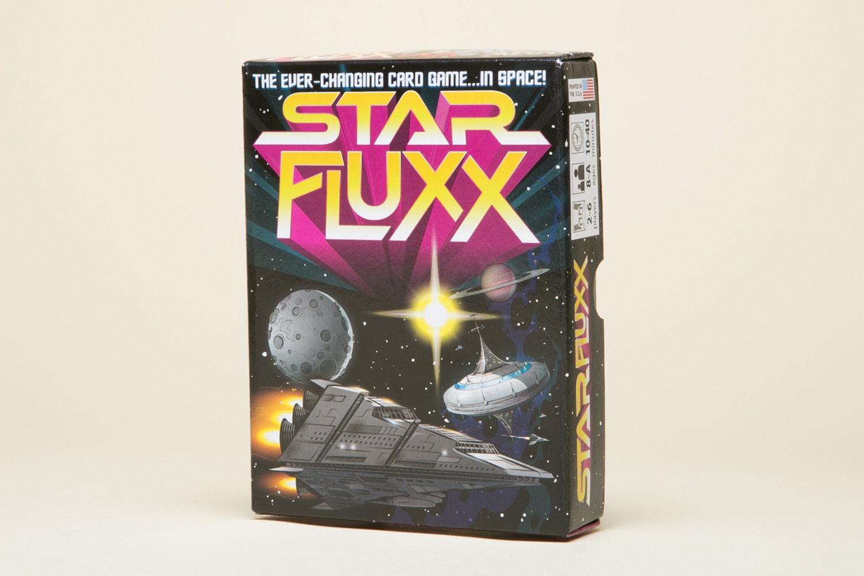 Fluxx Bundle