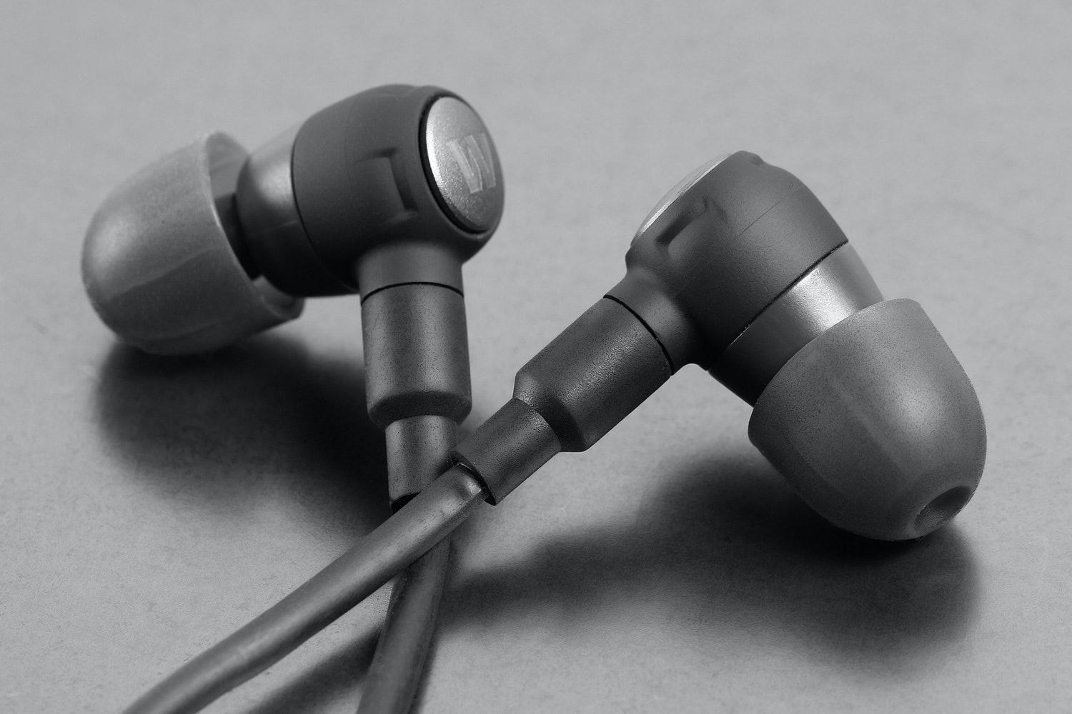 Westone Adventure Series Beta Earphones