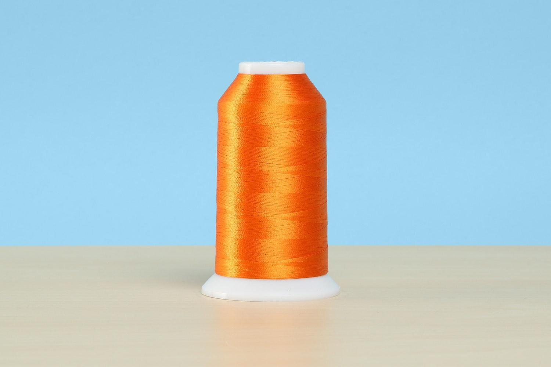 Orange Juice (#2037)