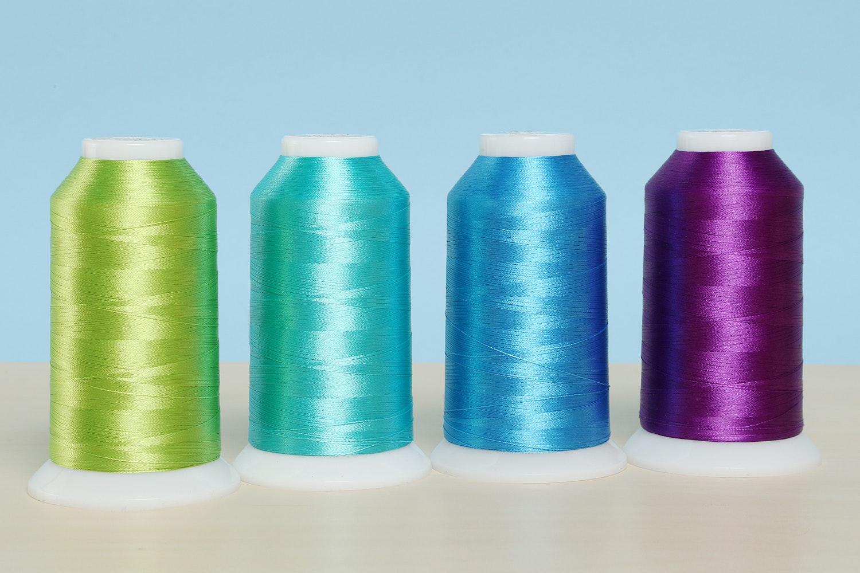 Superior Threads Magnifico Cones (2-Pack)