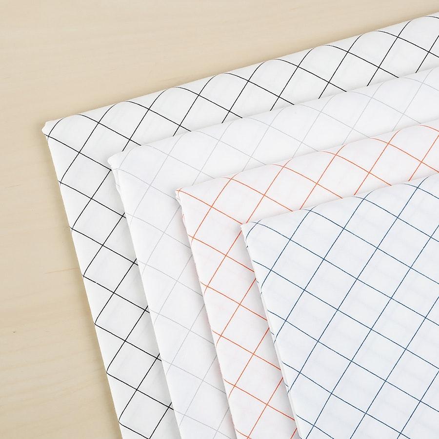 Doe Wide Backing Fabric by Carolyn Friedlander