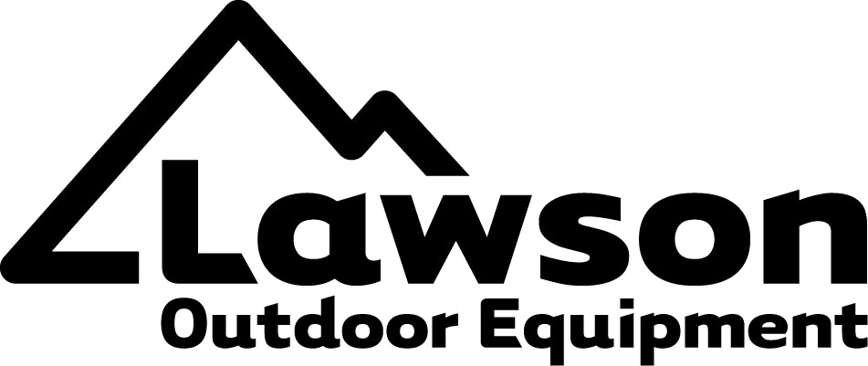 Lawson Dutchware Camp Bundle
