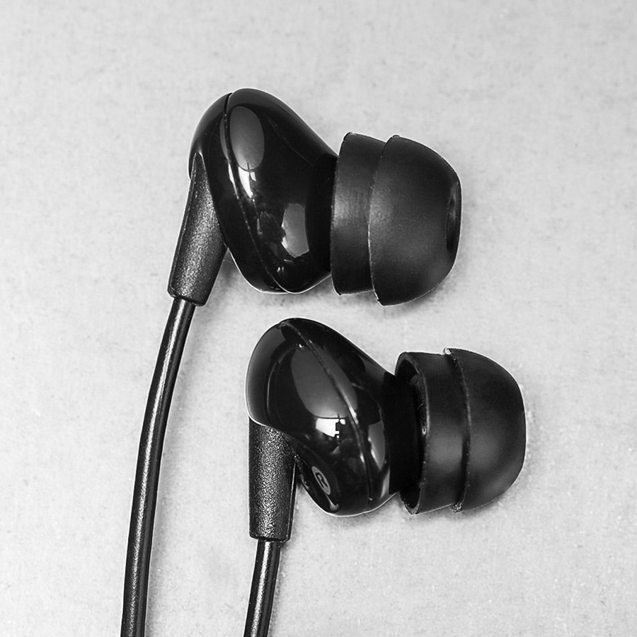 HiFiMAN RE300 Earphones