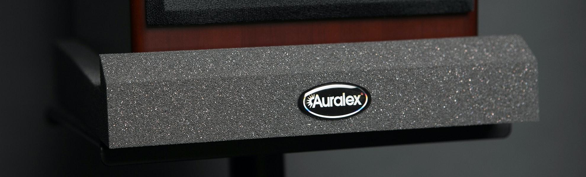 Auralex MoPads