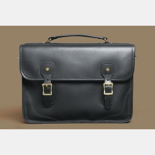 J W Hulme Co Brief Bag Price Reviews Drop Formerly