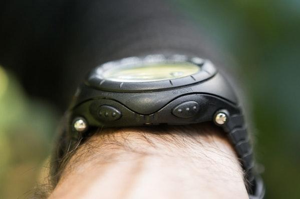 Suunto Vector Watch Price Amp Reviews Massdrop
