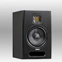 Adam Audio F5 Near-Field Studio Monitor