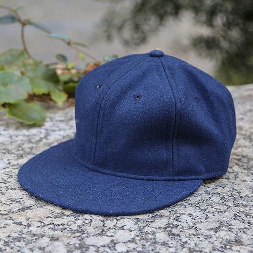 faaa7aaa Ebbets Field Flannels Wool Ballcap | Price & Reviews | Drop (formerly  Massdrop)
