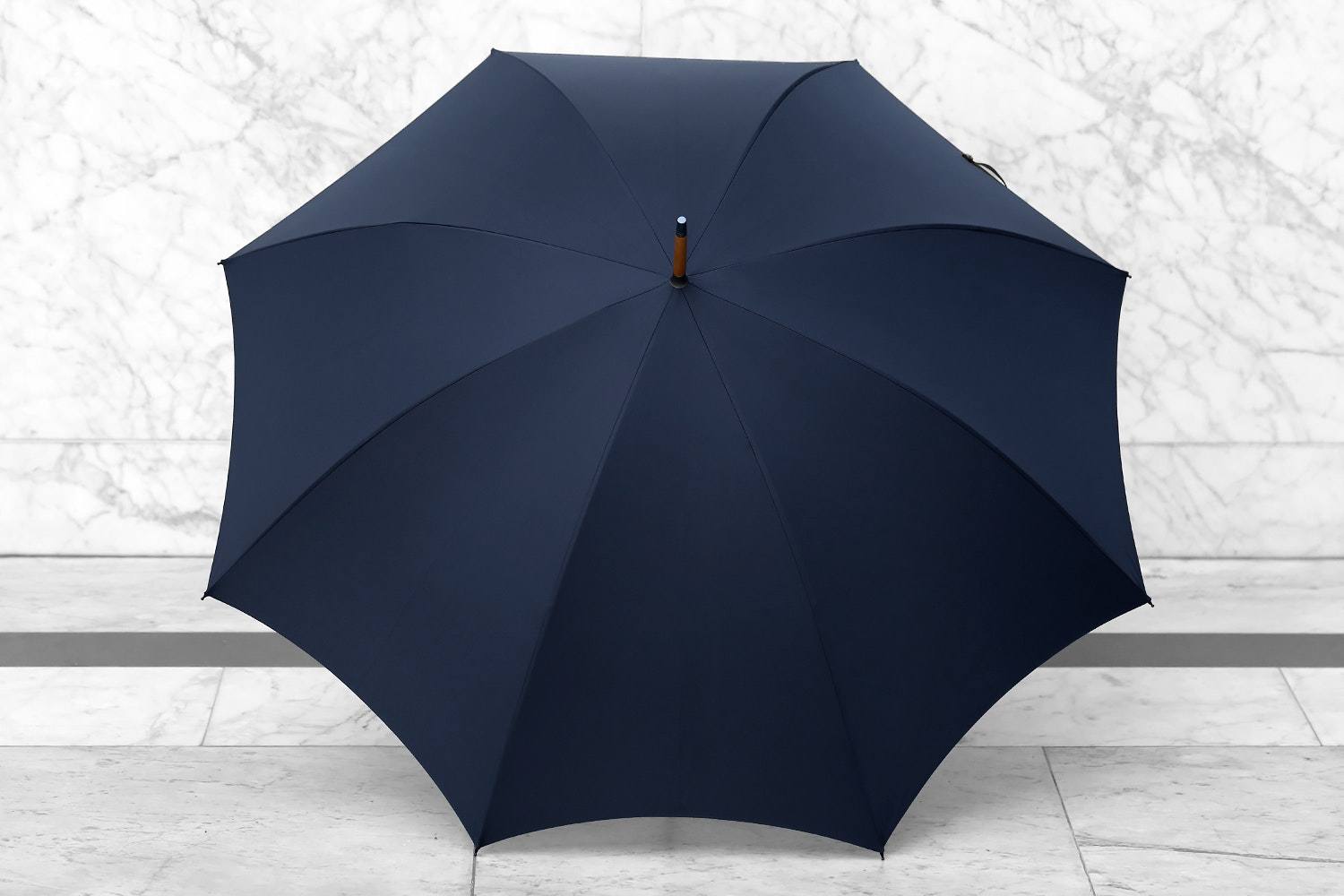 Fox Umbrellas Gentleman's Tube Umbrella