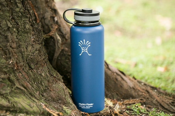 Hydro Flask 40oz Wide Mouth Price Amp Reviews Massdrop