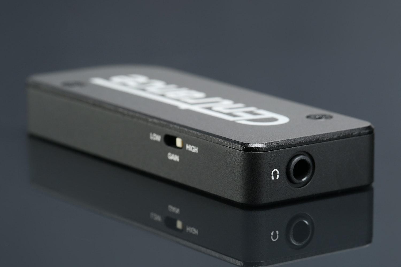 CEntrance DACport Slim - Massdrop Exclusive