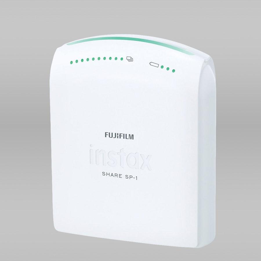 Fuji Instax Share Smartphone Printer SP-1