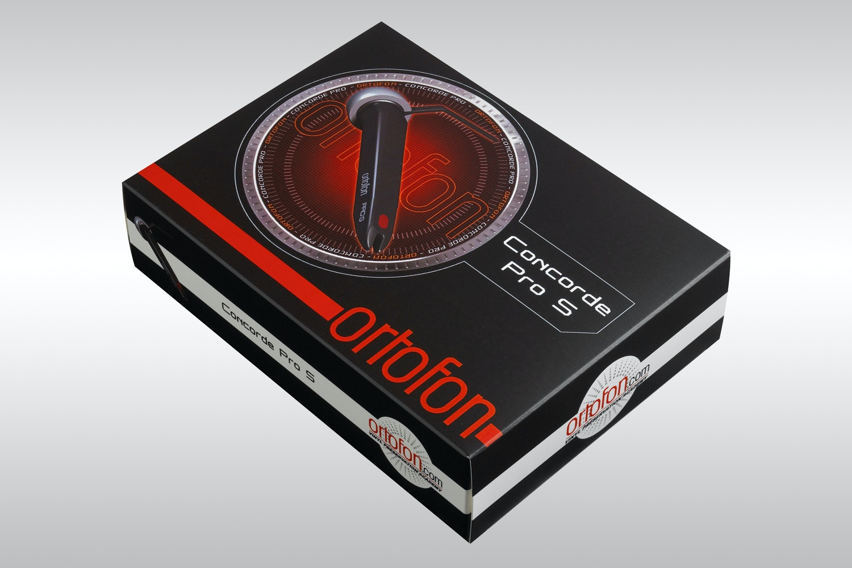 Ortofon DJ Cartridges