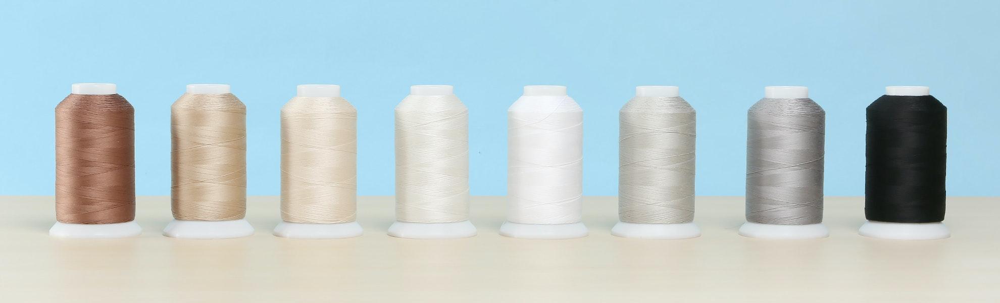 Superior Threads MasterPiece Cones (2-Pack)
