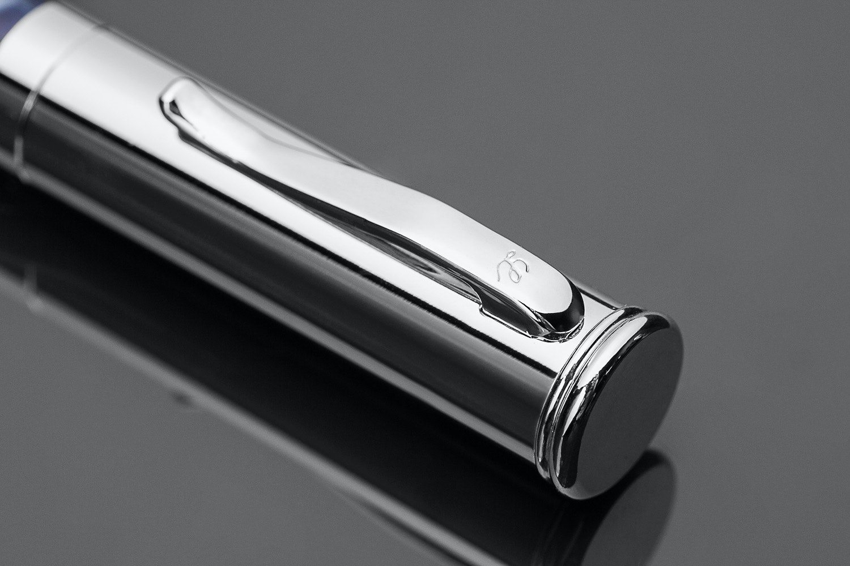 Laban Ring Fountain Pen