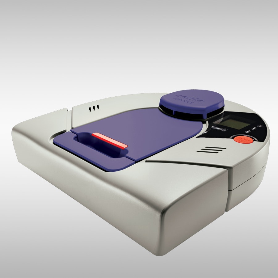 Neato XV-21 Robotic Vacuum