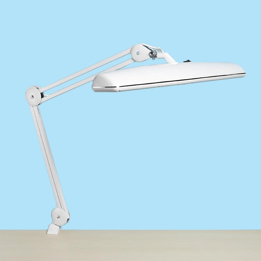 Daylight Company Triple Bright Lamp