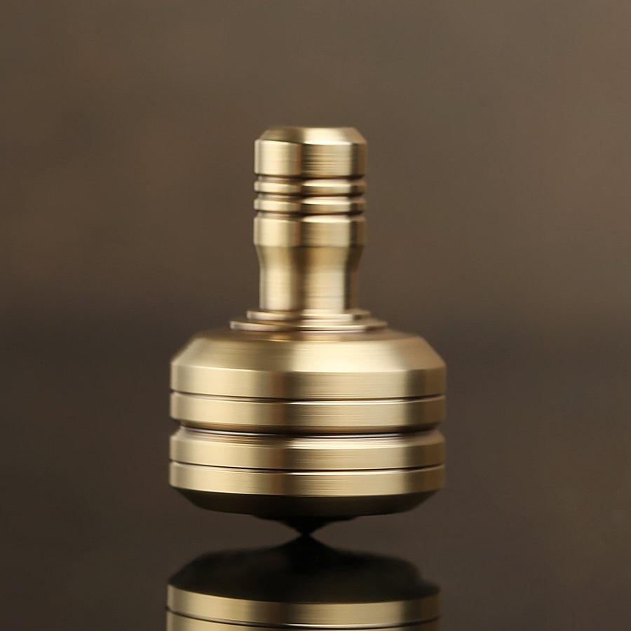 The Mini Top by J.L. Lawson & Co.