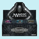 Magic 2013 Core Set Booster Box