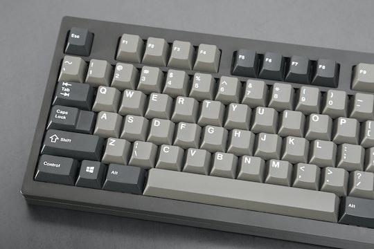 Originative GMK Keycap Sets
