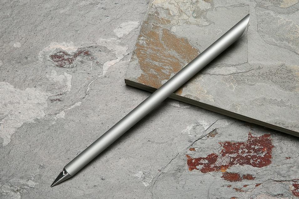 Top 10 Best Inkless Pen & Inkless Pen Reviews (Metal Alloy ...