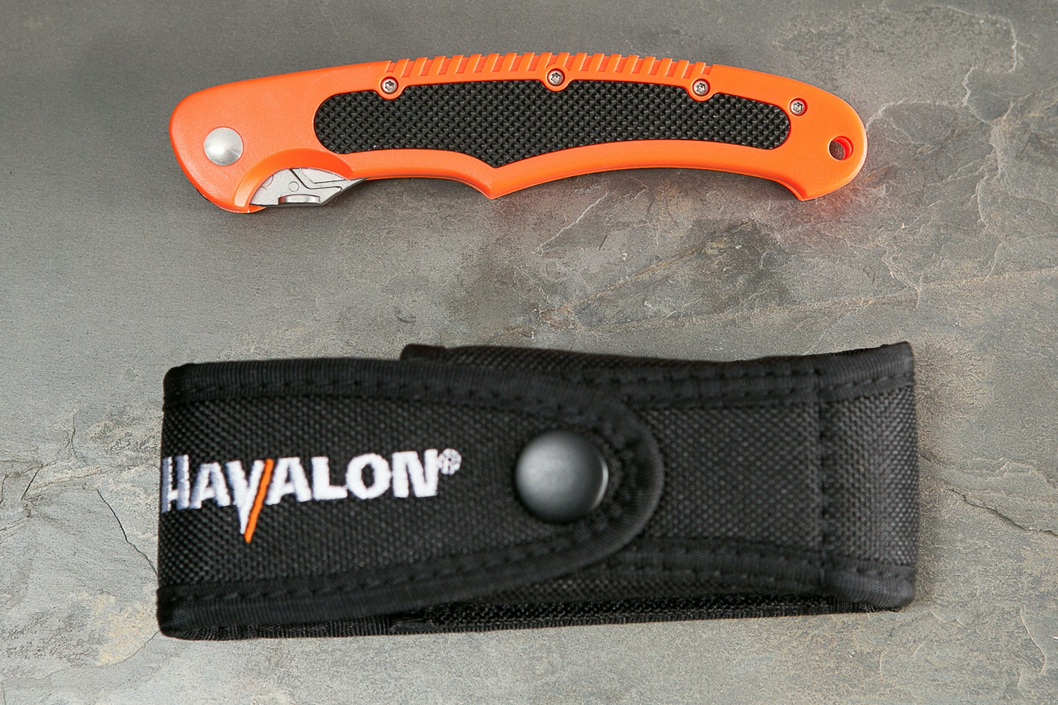 Havalon Piranta Bolt Hunting Knives