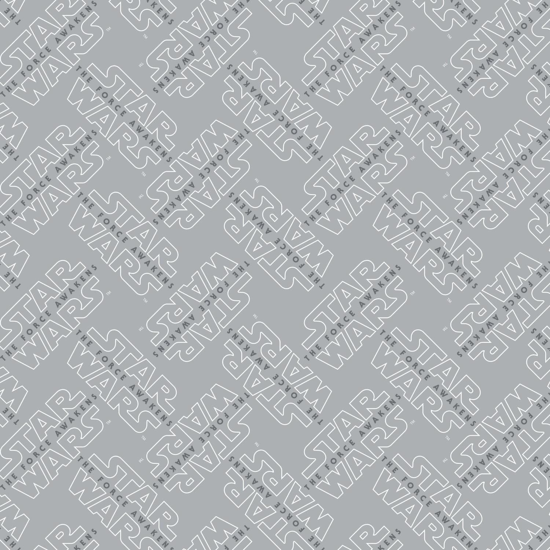 Logo - Gray
