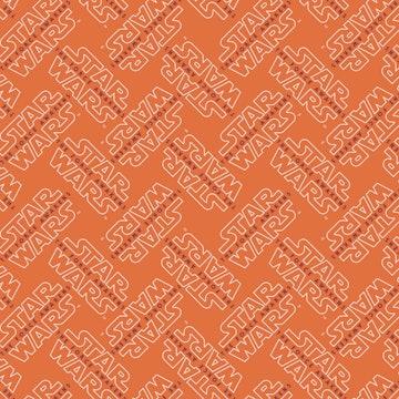 Logo - Orange
