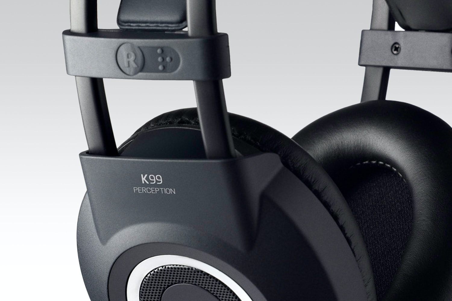 AKG K99 Entry Level Audiophile Headphones