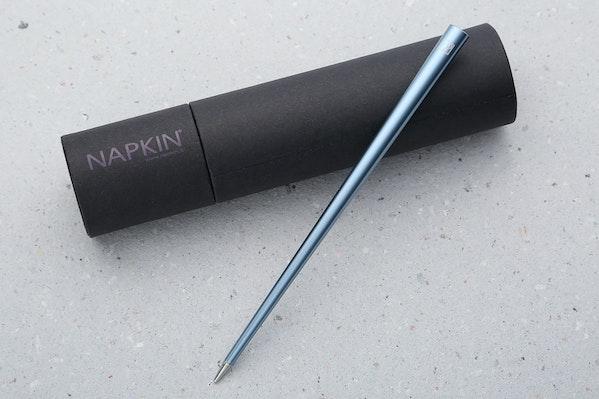 Napkin 4 Ever Prima Price Amp Reviews Massdrop